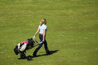 Image result for golfing sports