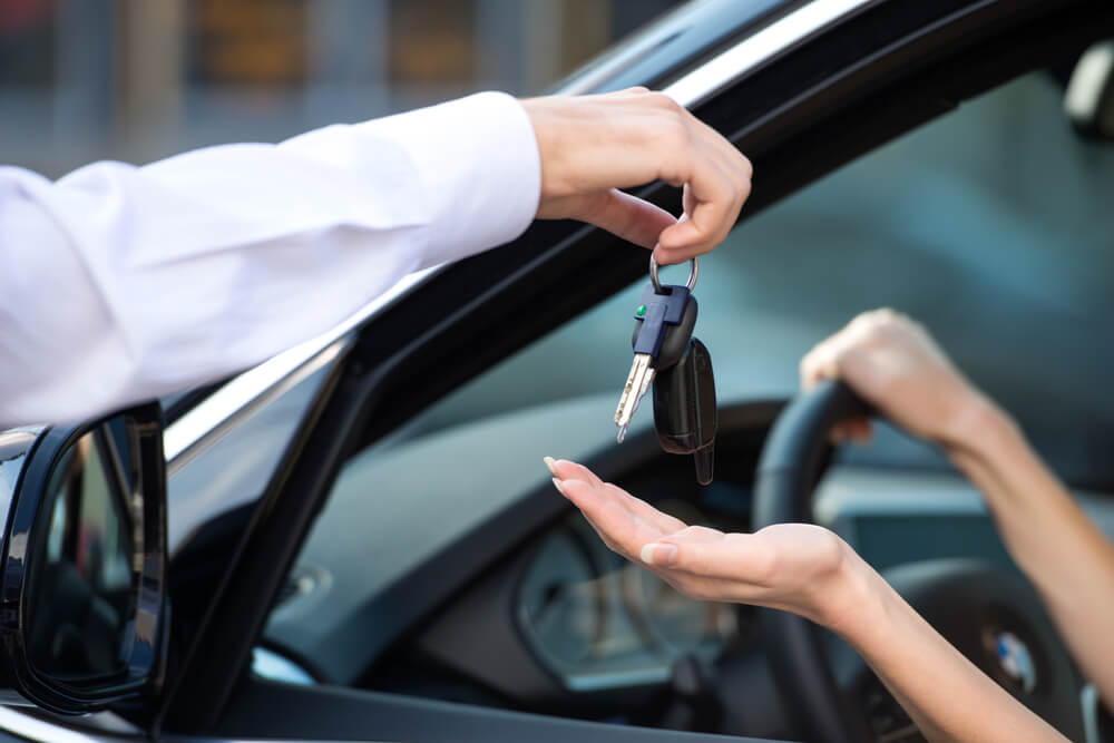 C:\Users\PC\Downloads\car-rental-insurance-oakville-insurance-brokers-March-1.jpg
